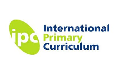 littlestardayschool-partner-ipc