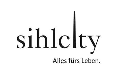 littlestardayschool-partner-sihl-city