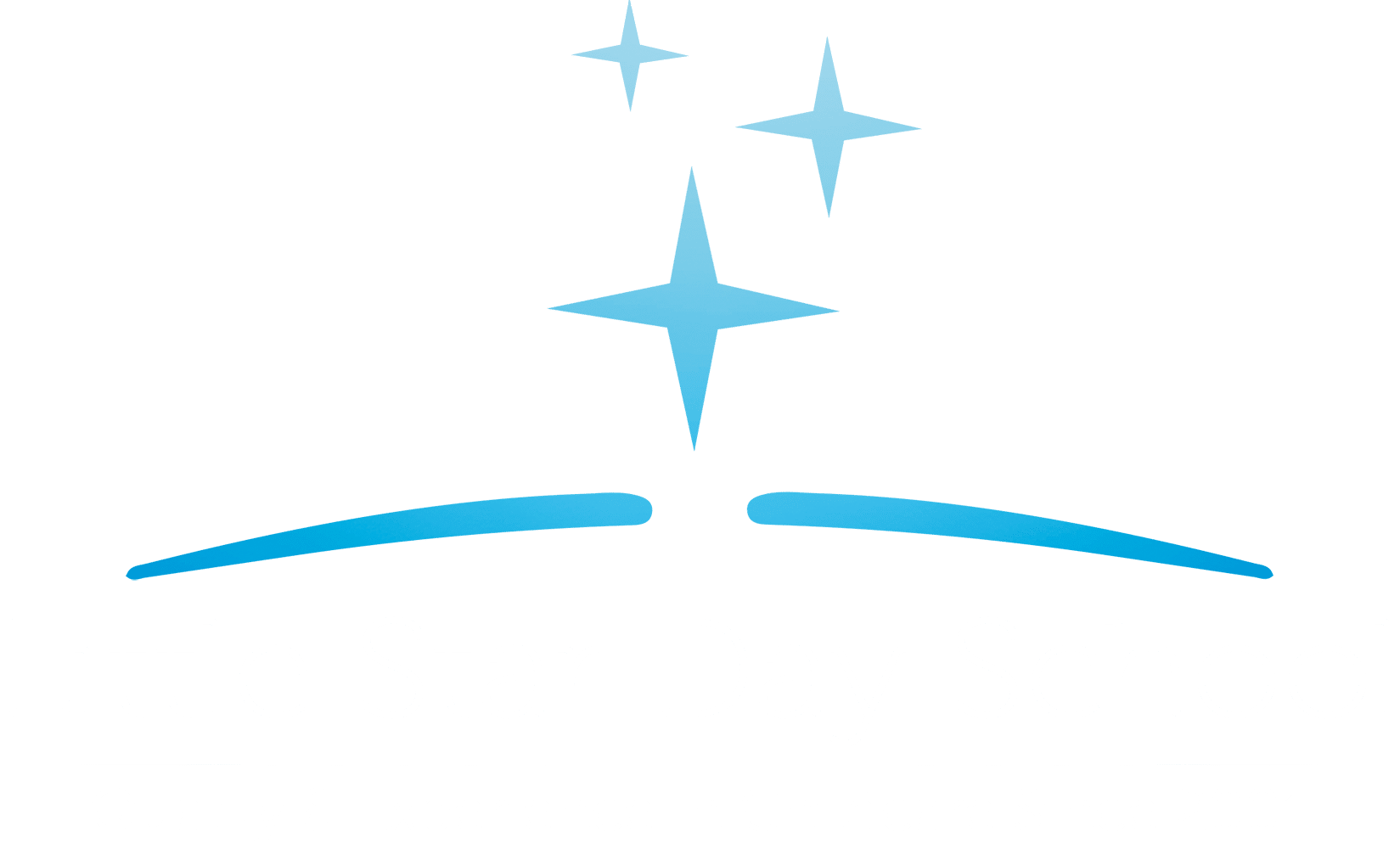 Little Star Day School